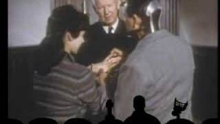MST3K - Days of our Years