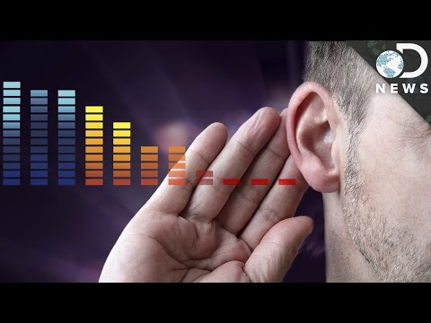 Hearing Loss Is WAY More Common Than You Think