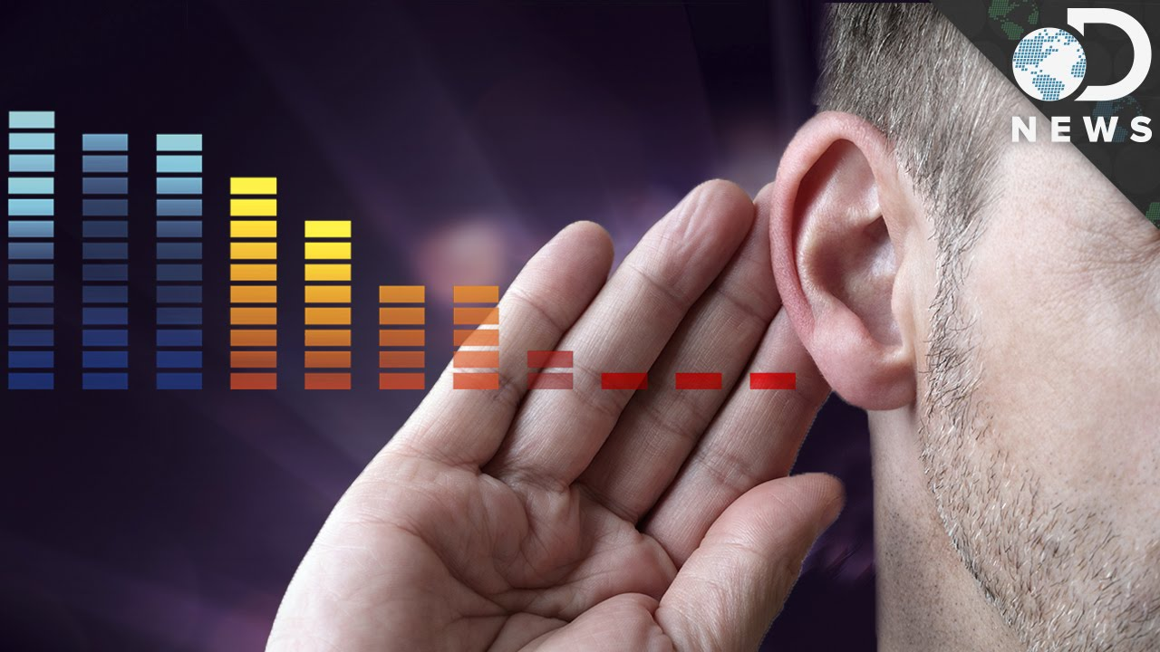 The Surprising Treatment for Noise Induced Hearing Loss