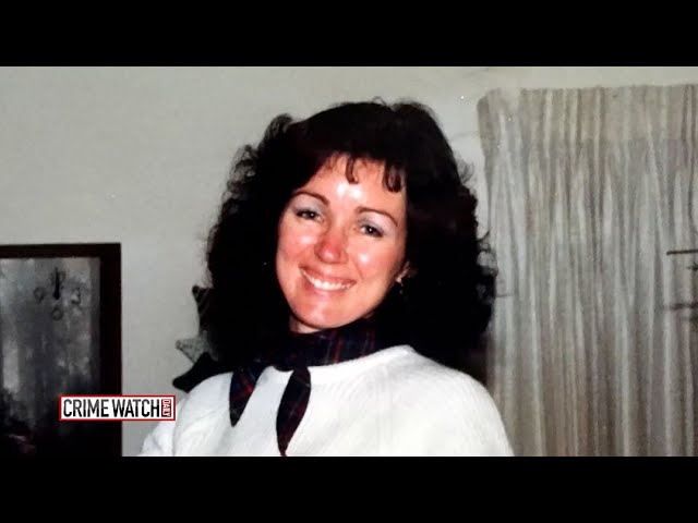UNSOLVED: California's Cherilyn Hawkley cold case