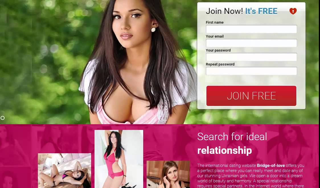 Dating site for russian free