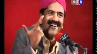 Download Video SAKHI PIYA KHE MILEEN TA CHAIJAN | SHAIKH AYAZ | SHAFI FAQEER | SINDHI SONGS MP3 3GP MP4