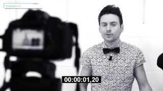D'сhannel - Вводное видео