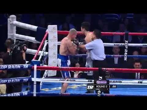 吳國權 Kuok Kun Ng KK Ng (Macau) vs Stephen Attard (Australia)