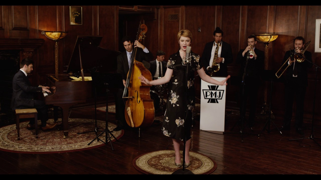 somebody-that-i-used-to-know-vintage-40s-big-band-gotye-cover-ft-hannah-gill-postmodernjukebox