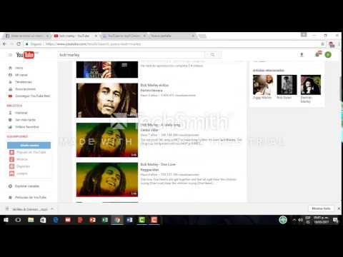 como-descargar-música-de-youtube-a-mp3