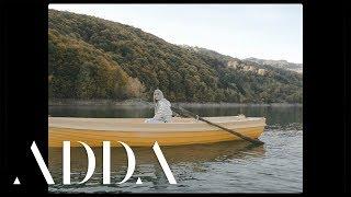 ADDA - Cum Doare O Inima (Original Radio Edit)