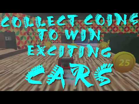 Shopping Mall electric toy car driving car games – Apps on