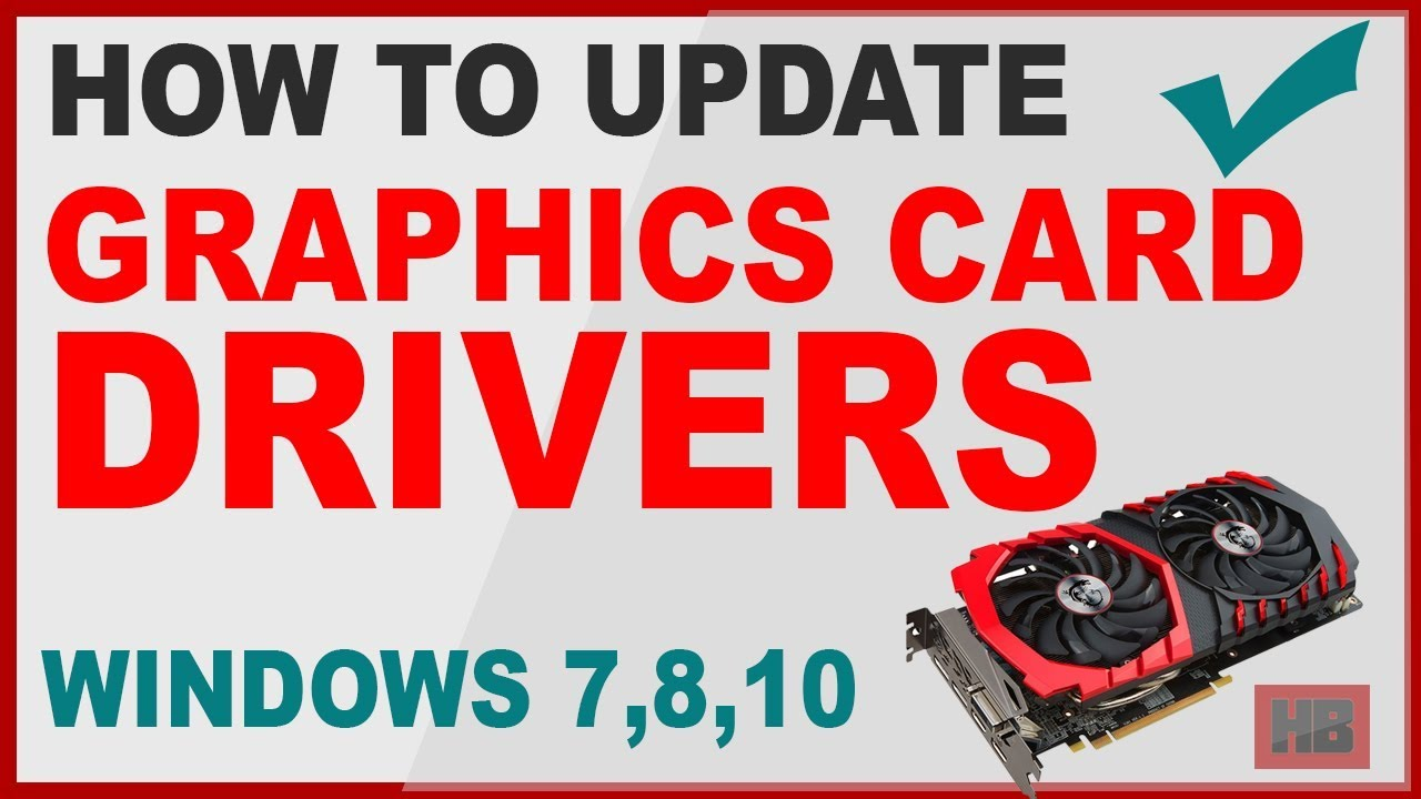 Driver for xp graphic intel 845