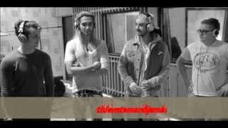 Tokio Hotel Ringtone