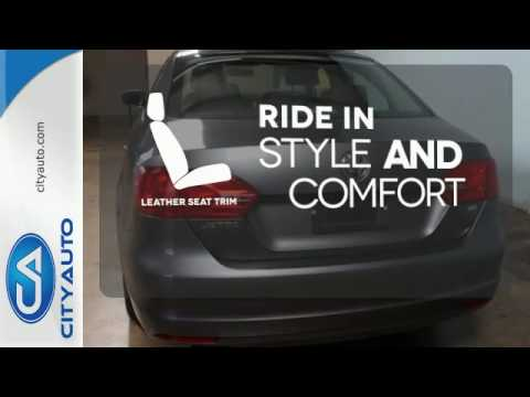 2014 Volkswagen Jetta Memphis, TN #333029