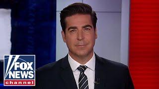 Jesse Watters: The FBI failed America