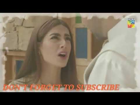 ARSAL GIVING EIDI TO JIYA // BEST ROMANTIC SCENE FROM SUNO CHANDA