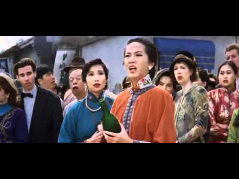 Download Jackie Chan Fight Scene - Legend of Drunken Master