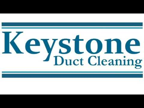 Warrington PA Duct Cleaning Amazing Awesome Insane Crazy Scams Busted Rare Video