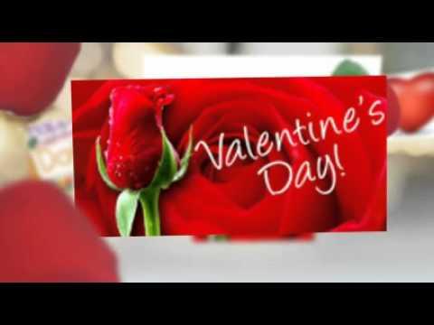 send a valentine day sms youtube - Send A Valentine