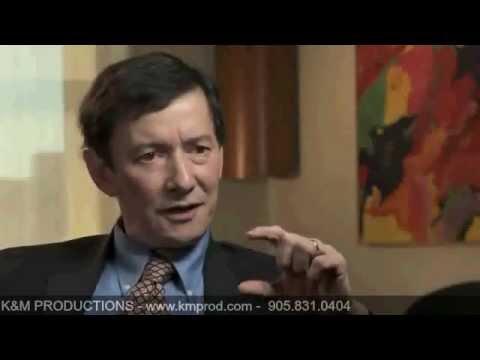 KEN WONG: Marketing & Strategic Planning Expert