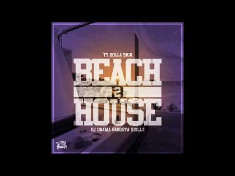 Ty Dolla $ign  Bitches Aint Shit ft Chevy Woods & Jay 305  Get It How I