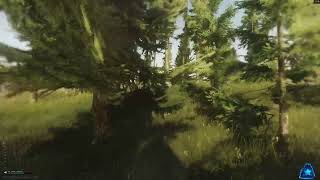 More Escape From Tarkov