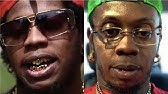 What REALLY Happened to Trinidad James?
