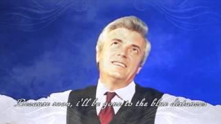 Ovidiu Liteanu Viata noua HD subtitles