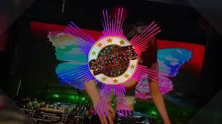 DJ TERBARU 2019 MANTAP BREAKBEAT   LAGI LANGEN   GITA YOUBI   GEMPUS REMIX