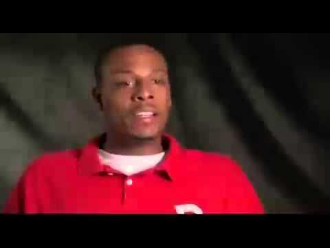 Celtics 2007-2008 Championship Video 6 of 9