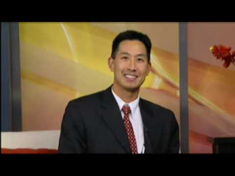 Potus Politics  Healthcare reform - Hawaii News Now - KGMB and KHNL Home.flv