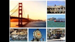 3 Days In San Francisco #Gallivanting   CaribbeanPot.com thumbnail