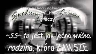 Szwadrony Śmierci.avi