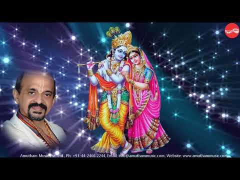 Tarammayya - Enu Saviyo Ninu Kolalu - Sri Vidhyabhushana Swamiji (Full Verson)