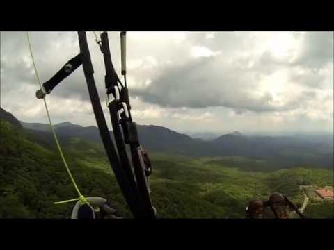 Rod Stewart - I am Flying