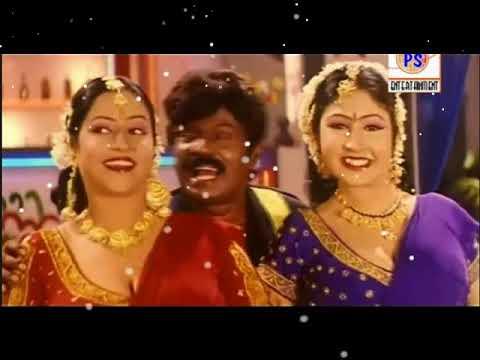 Natchathira Bangala Karaoke For Male Singers By Jenifer Sharon