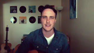 """I Like The Sound Of That"" Rascal Flatts (Cover by Rob Carona)"
