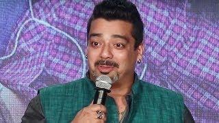 Jeeveshu Ahluwalia Best Stand Up Comedy On MARRIAGE | Shubh Mangal Savdhan Trailer