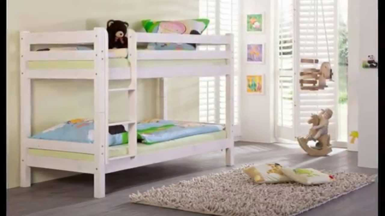 Двухъярусные кровати для детей. Фото | Фото красивых интерьеров | 720x1280
