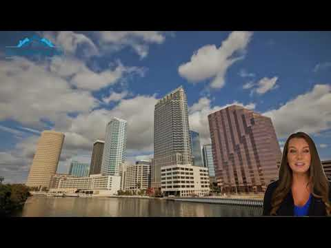 We will buy any Miami house | 941-870-9910