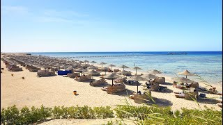Best Marsa Alam hotels: YOUR Top 10 hotels in Marsa Alam, Egypt