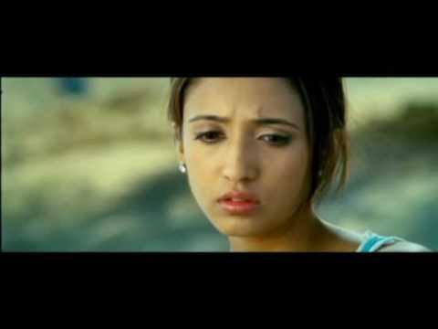 Tanha Main - Soch Lo
