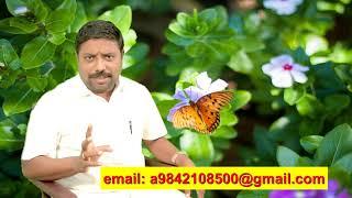 Guru Peyarchi 2018 Viruchigam by DINDIGUL P.CHINNARAJ ASTROLOGER INDIA