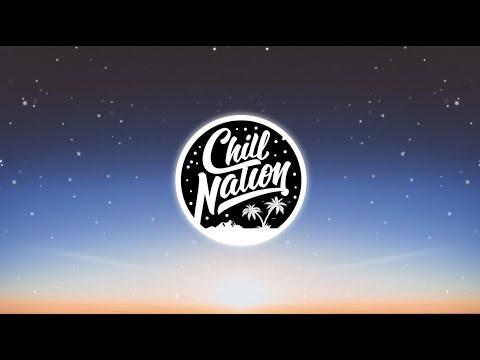 Blackbear - Do Re Mi (Tarro Remix)