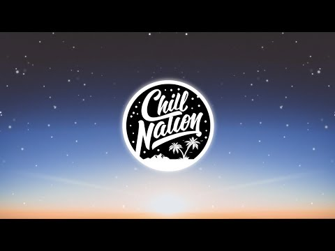 Blackbear - Do Re Mi (Tarro Remix)