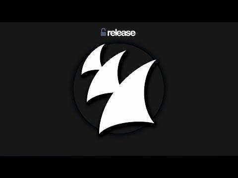 Magic Sound - Return