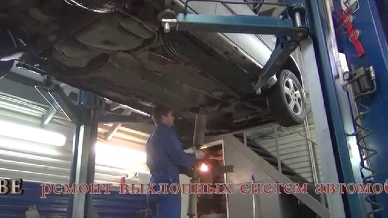 авто спб кредит ремонт в