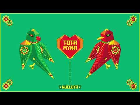 Nucleya - Mirza feat. Raftaar & Rashmeet Kaur