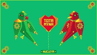Nucleya Mirza feat. Raftaar Rashmeet Kaur.mp3