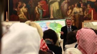 Apie žemaičių tarmę doc. dr. J. Pabrėža (1)