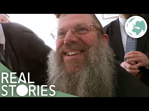 Strictly Kosher Jewish Culture Documentary  Real Stories