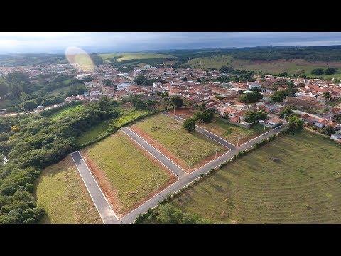 Coqueiral Minas Gerais fonte: i.ytimg.com