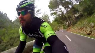 Mallorca - Cycling Paradise